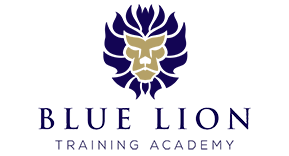 Blue Lion Training Academy